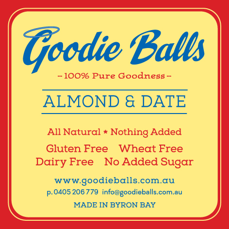 GB.Almond&Date_Sticker_80x80mm