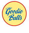 Goodie Balls - 100% Pure Goodness
